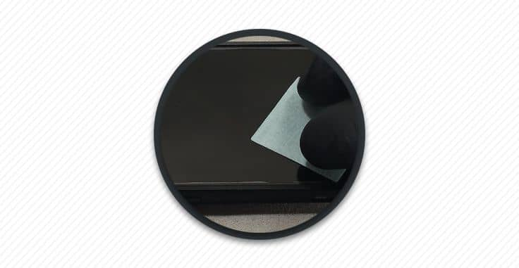 what is liquid film and liquid glass