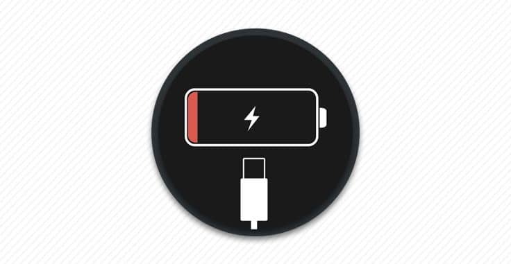 how to charge the phone faster