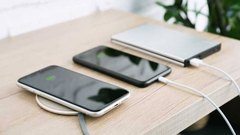 how to save your iPhone battery