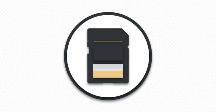 why memory cards are so cheap
