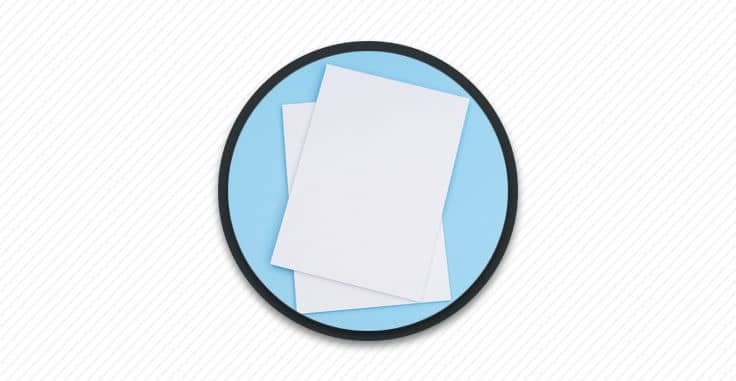 programs for working with documents