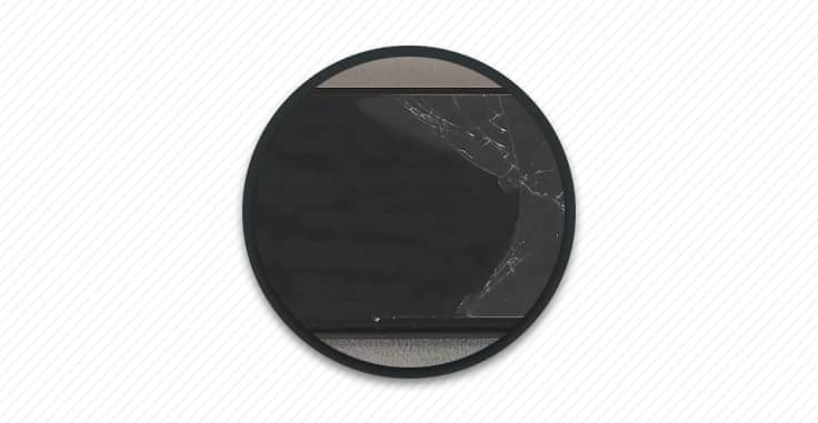 how screen protectors and glass work
