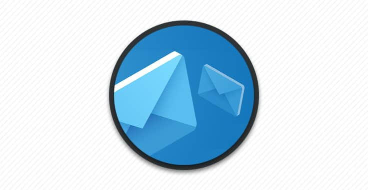 Best Applications for Sending SMS from PC