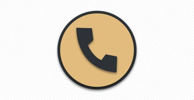 Best Dialer Apps