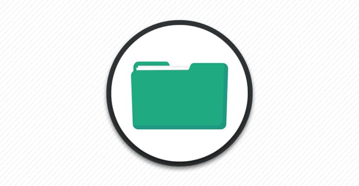 best file managers